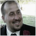 CEO Michael DeQuattro